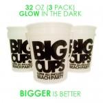 3BigCups