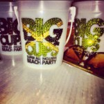 BigCups4