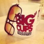 BigCups5