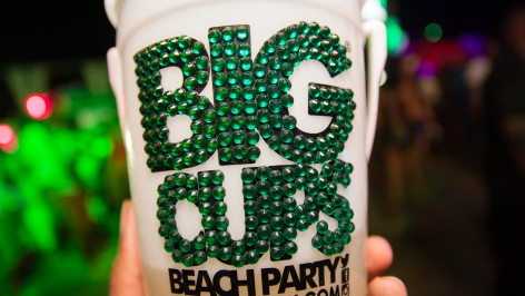 BIG-CUPS-Main-Event-163